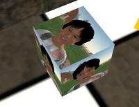 Box_001