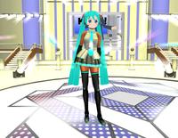 Hatune_miku_001_2