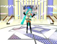 Hatune_miku_002